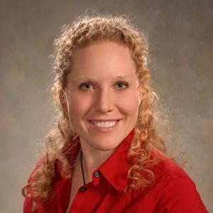 Kristin Wodzinski